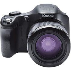 Kodak PixPro AZ651 Astro Zoom Wi-Fi Digital Camera with 32GB Card + Case + Flash + Tripod + 3 Filters + Tele/Wide Lens Kit  http://www.lookatcamera.com/kodak-pixpro-az651-astro-zoom-wi-fi-digital-camera-with-32gb-card-case-flash-tripod-3-filters-telewide-lens-kit/
