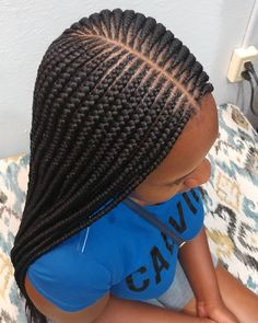 hairstyles crown hairstyles for young ladies braided hairstyles elegant hairstyles hair vacation for braided hairstyles hairstyles for quinceaneras hairstyles step by step Box Braids Hairstyles, Braids Hairstyles Pictures, Braided Hairstyles For Black Women, My Hairstyle, Girl Hairstyles, Elegant Hairstyles, Protective Hairstyles, Protective Styles, Natural Hair Braids