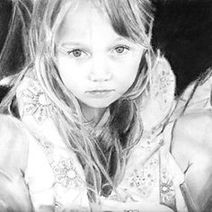 drawings of children - Google Search