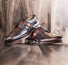 472f1a051c7c A(z) Utcai Cipő nevű tábla 11 legjobb képe | Office shoes ...