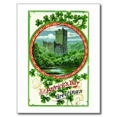 $$$ This is great for          St. Patrick's Day Greeting - Irish Celtic Castle Postcard           St. Patrick's Day Greeting - Irish Celtic Castle Postcard Yes I can say you are on right site we just collected best shopping store that haveReview          St. Patrick's Day Greet...Cleck Hot Deals >>> http://www.zazzle.com/st_patricks_day_greeting_irish_celtic_castle_postcard-239660404502151471?rf=238627982471231924&zbar=1&tc=terrest