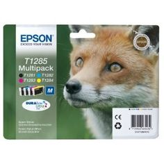 Epson Multi Pack Original will EXCEED your Vision for only available at InkCartridgesIreland Home Computer, Inkjet Printer, Exceed, Epson, Packing, The Originals, Bag Packaging