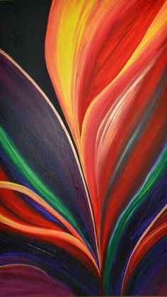 """Best 11 Outstanding """"abstract artists iii"""" detail is readily available on our site. Picasso Paintings, Easy Paintings, Canvas Paintings, Quote Paintings, Beginner Painting, Painting Inspiration, Modern Art, Canvas Art, Canvas Ideas"""