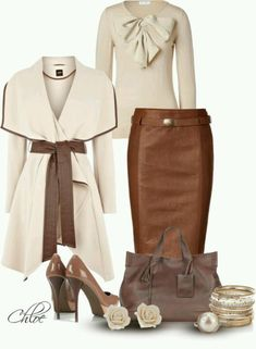 Find More at => http://feedproxy.google.com/~r/amazingoutfits/~3/c6tocULvBDY/AmazingOutfits.page