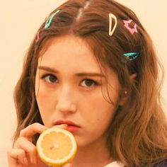 Jeon Somi, Kpop Aesthetic, Hair Day, Pretty People, Kpop Girls, Ulzzang, Girl Group, My Girl, Cool Hairstyles