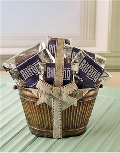 Perfect gourmet biltong Gifts , Netflorist offers a range of gourmet biltong Gifts. Same Day Delivery Service, Biltong, Gourmet Gifts, Marketing, Stuff To Buy, Vintage, Vintage Comics