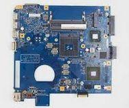Care mère Packard Bell EasyNote NS11HR 48.4IQ01.041 intel HM65 GMA HD 3000 DDR3 MB.BRV01.003 - Vendredvd.com