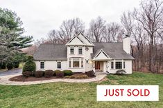 Congratulations to Nikki Lagouros for helping our Seller settle on 11002 Burywood Lane, Reston, VA 20194  Become a CAZA Smart Seller and sell your home for 3.1% more than the market average in 1/2 the time. Go to www.thecazagroup.com to learn about our Smart Seller System.  #CAZAhomes #CAZASMARTsystem #CAZAravingfans  Keller Williams Reston/Herndon Licensed in VA, MD, DC 11700 Plaza America Drive, Reston, VA 20190