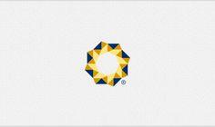 Conduit IQ - Logotype Design on Behance