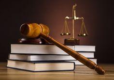 راهنمای انتخاب رشته کارشناسی ارشد پیوسته علوم قضایی ظرفیت و دانشگاه های پذیرنده کنکور سراسری