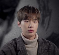 kim dong hee / extracurricular kdrama / oh jisoo Kim Dong, Lee Jong Suk, Kdrama Actors, Cute Actors, Korean Actors, Actors & Actresses, Tv Series, Fangirl, Handsome