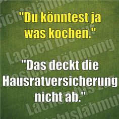 cool ... witzig ... knuddelig ... praktisch ... oder einfach nur inspirierend ... Funny Picture Quotes, Funny Quotes, Word Pictures, Funny Pictures, Spirit Quotes, German Quotes, Quotes About Everything, Susa, Funny Phrases