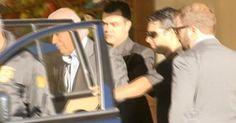 Governistas e oposição comentam  prisão de José Dirceu