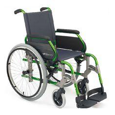10+ mejores imágenes de Sillas de ruedas | ruedas, sillas