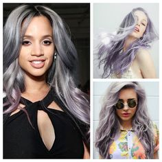 The word among fashion industry insiders is that the pastel trend is on its way to fading out, but trendsetters and celebrities show no signs of giving up on softly bright shades. This hue, recentl...