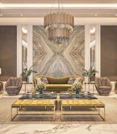 The Forbidden Facts About Seductive Modern Living Room Design Uncovered by an Expert - decoryour. Room Interior, Interior Design Living Room, Living Room Designs, Interior Decorating, Modern Living Room Design, Modern Room, Interior Ideas, Classic Interior, Luxury Interior Design