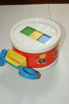 player records portable vintage penny of lansay mange child disc turntable hifi sound. Black Bedroom Furniture Sets. Home Design Ideas