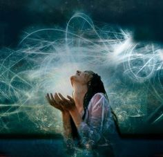 Activate Your Body Natural High Energy! energy Re-Vitalize Your Mind!  http://pinterest.com/pin/132293307773989495/