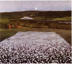 42 Best Harald Sohlberg images | Painting, Art, Landscape