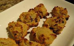 Paleo Almond Flour Cookies and more almond flour cookies recipes on MyNaturalFamily.com #cookies #recipe