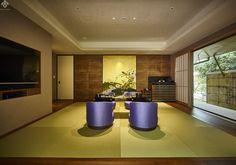 「翠嵐 ラグジュアリーコレクションホテル 京都」 スターウッド・ホテル&リゾートの最高級ブランドの最高ブランド #京都 #高級ホテル #翠嵐
