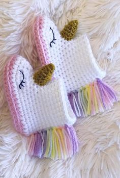 FREE Pattern Crochet & Easy Baby Booties – Page 27 of 29 – hairstylesofwomens. com FREE Pattern Crochet & Easy Baby Booties – Page 27 of 29 – hairstylesofwomens. com,Stricken Häkeln crochet. Booties Crochet, Crochet Baby Shoes, Crochet Baby Clothes, Hat Crochet, Chrochet, Crochet Baby Stuff, Easy Crochet Slippers, Crochet Slipper Boots, Patron Crochet