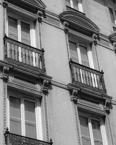 Classical architecture inspiration @priseswitzerland Classical Architecture, Timeless Design, Switzerland, Minimalist, Modern, Inspiration, Collection, Instagram, Classic Architecture