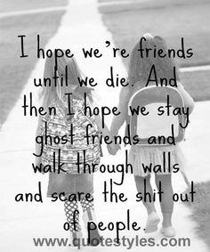 Internet friends are everything I am glade I found you guys @jt_sytycd_fan_1 @_.edits._Brantley_.