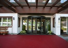 DW-Abdichtungen - Home Pergola, Outdoor Structures, Outdoor Decor, Home Decor, Decoration Home, Room Decor, Outdoor Pergola, Home Interior Design, Home Decoration