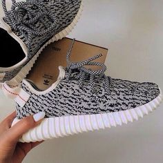 So Cheap!! Nike sneakers outlet only $21.9,discount site!!Check it out!! Press picture link get it immediately! not long time for cheapest