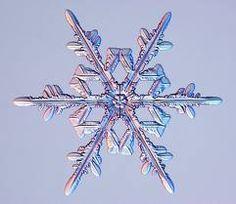 ice crystal - Google zoeken