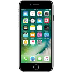 Apple iPhone 7 Pre-Owned (Gsm Unlocked) Smartphone - Rose Gold. Apple iPhone 7 Pre-Owned (Gsm Unlocked) Smartphone - Rose Gold Apple Iphone 6, Smartphone Apple, Mobile Smartphone, Smartphone Deals, Iphone 6s Plus 32gb, Iphone 7 Plus Cases, T Mobile Phones, Matte Black, Messages