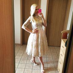 My favourite ball dress