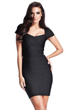 13 Best BANDAGE DRESSES images  7a499c39e