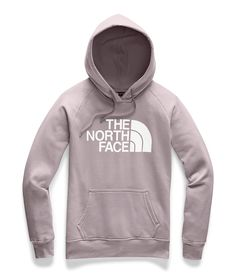 The North Face Women's Half Dome Pullover Hoodie North Face Hoodie, North Face Fleece, Comfy Hoodies, Hooded Sweatshirts, Womans Hoodies, Stylish Hoodies, North Face Women, The North Face, Fall Outfits