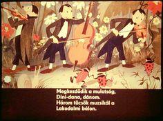 Nyuszi Kató lakodalma Movies, Movie Posters, Art, Art Background, Films, Film Poster, Kunst, Cinema, Movie