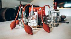 Op bezoek bij Tolmann's Distillery Gin, Tonic Water, Distillery, Whisky, Jeans, Whiskey, Jin