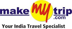 Check exclusive MakeMyTrip Coupons & Deals @ http://couponnazi.com/shop/makemytrip/