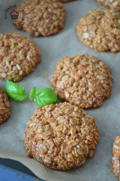 Food And Drink, Cookies, Foods, Diet, Crack Crackers, Food Food, Food Items, Biscuits, Cookie Recipes