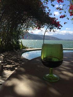 Amatitán #amatitlan #guatemala #lagoamatitlan #centroamerica #turismo #belleza