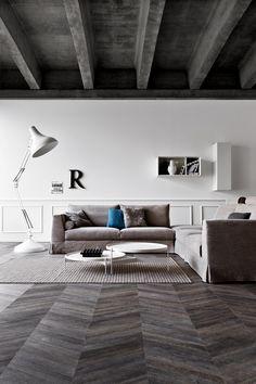 MOOD sofa | PIANCA | www.pianca.com