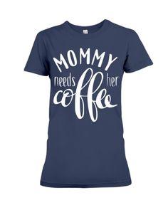 T-Shirts | TeeChip Custom Shirt Maker, Custom Shirts, Printed Shirts, Tee Shirts, Tees, T Shirt Company, Cheap T Shirts, Custom T, Printing