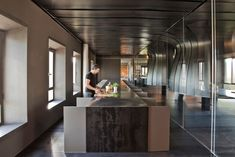 Gallery of Domus Sent Sovi / MSB Estudi‐taller d'arquitectura - 3
