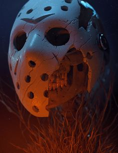 Horror Posters, Horror Icons, Horror Art, Horror Movies, Funny Movies, Jason Friday, Friday The 13th, Dracula, Jason Voorhees Figure
