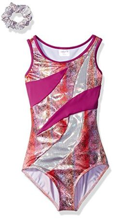 a5df70aaeb2 online shopping for Capezio Girls  Gymnastics Division 1 Leotard from top  store. See new offer for Capezio Girls  Gymnastics Division 1 Leotard