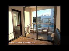 PALAEV19 Gold|Latchi - Polis - Cyprus|BeachesandSea.com