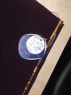 stoff meterware Findest Mohair  | eBay