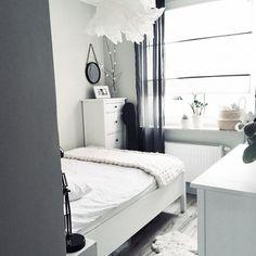 Najlepsze Obrazy Na Tablicy Sypialnia Inspiracje 25 Ikea