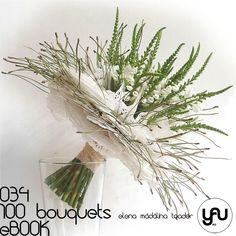 1 million+ Stunning Free Images to Use Anywhere Wedding Flower Design, Wedding Flowers, Bride Bouquets, Floral Bouquets, Color Of The Year 2017, Modern Flower Arrangements, Alternative Bouquet, Design Floral, Hand Bouquet