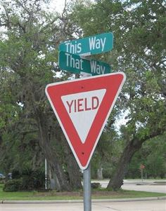 crazy road names in Lake Jackson, TX
